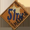 51THMassilia